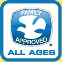 Dove Any Age Approval