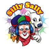 Silly Sally Shows
